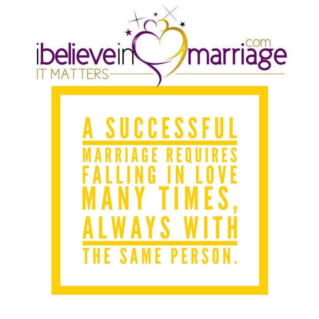 Ibelieveinmarriage Ibim Robinmay Marriage Dating