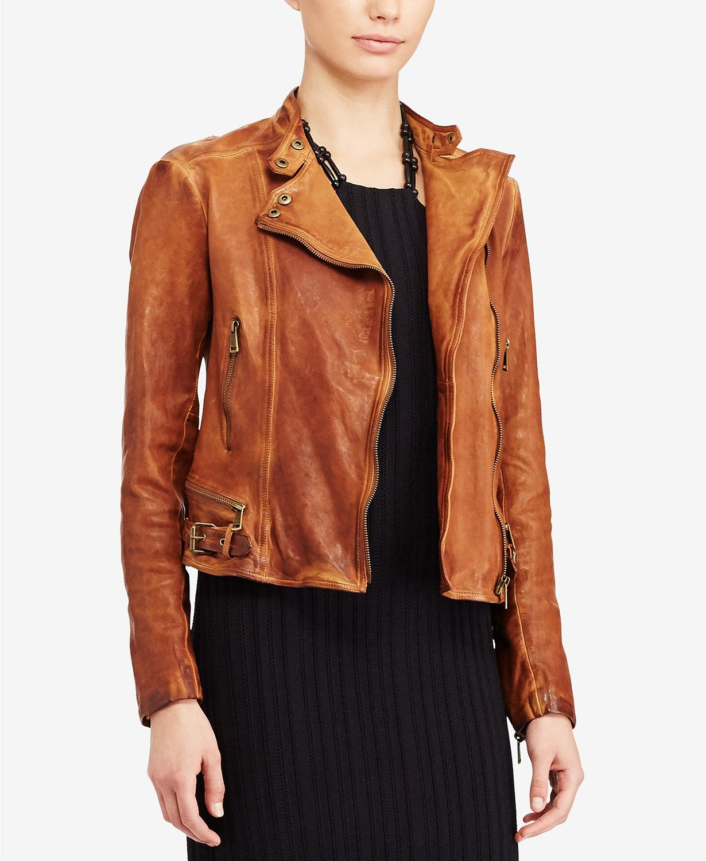 Ralph lauren quilted jacket womens plus size jacket