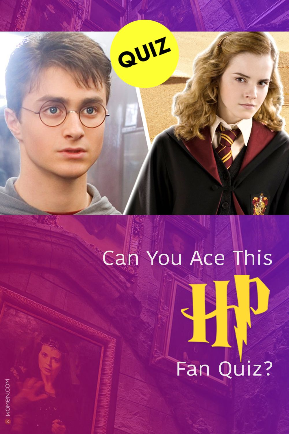 Hogwarts Quiz Can You Ace This Harry Potter Fan Quiz Hogwarts Quiz Harry Potter Quiz Harry Potter Questions
