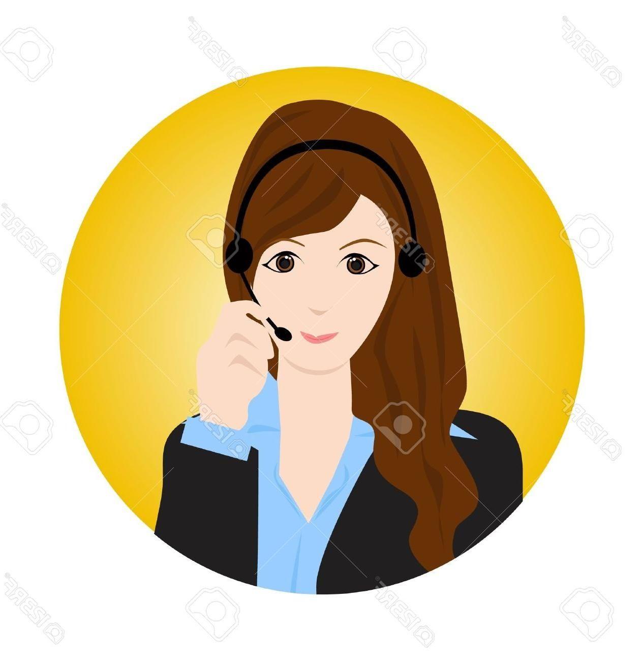 Customer Service Clipart Cartoon Clip Art Clip Art Downloadable Art