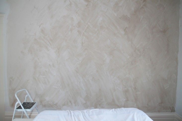 Diy Project Limewashed Walls For Modern Times Housie
