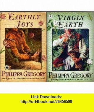 Earthly joys virgin earth philippa gregory asin b000sfi6yy earthly joys virgin earth philippa gregory asin b000sfi6yy tutorials pdf fandeluxe Epub