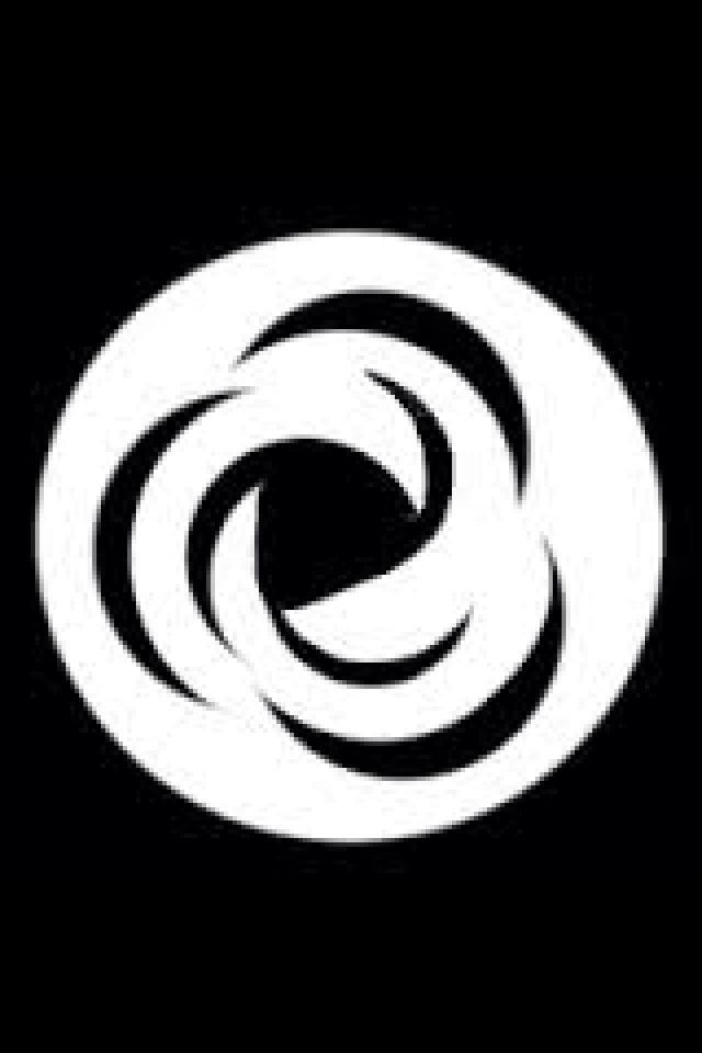 I Am Number Four Garde Number Three Lorian Legacies Ultimate Fan