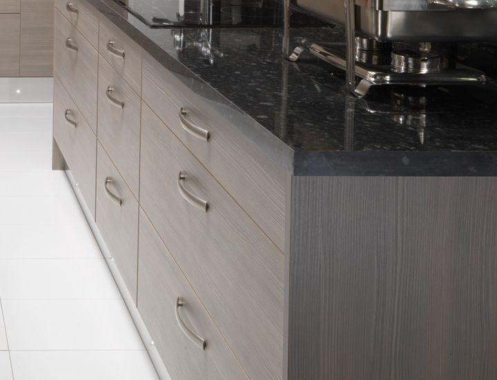 Best Avola Grey Drawers And Cabinets Ideas For The House 400 x 300