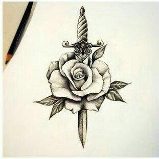 Pin By Yoam Gutierrez On Tattoo Arm Tattoos For Guys Tattoos For Guys Trendy Tattoos