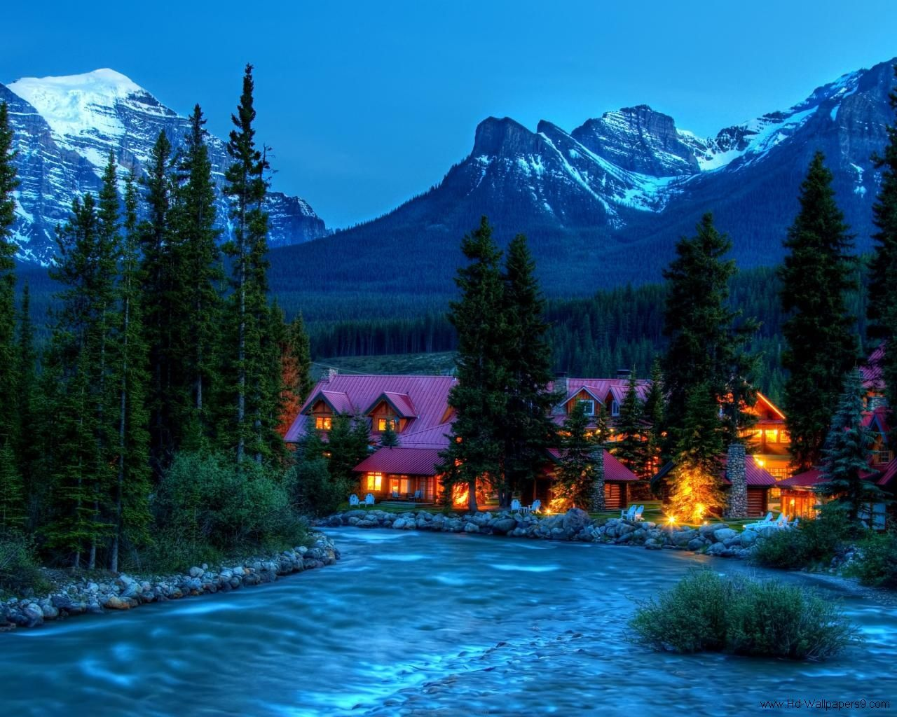 17 best images about nature pictures 17 best images about nature pictures places and alberta