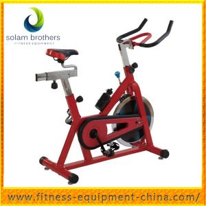 Hot Item Best Home Used Exercise Bike For Sale Seb 901001 Exercise Bike For Sale Biking Workout Bikes For Sale