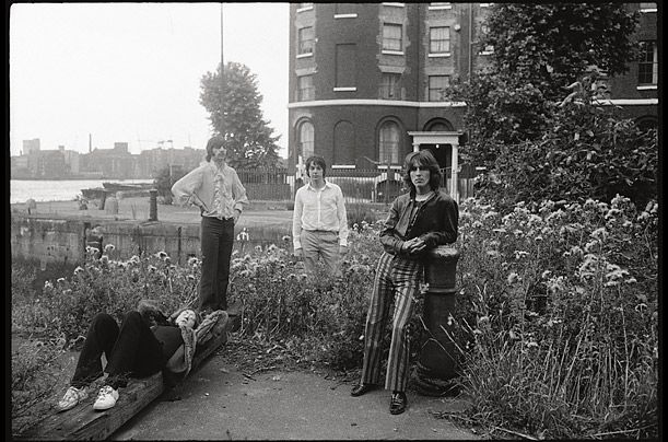 a day in the life essay beatles A day in the life sometimes the oddest words were mixed together they came into the studio at this time, at the end of 'sgt pepper,' with two scraps that were not connected, said davies.