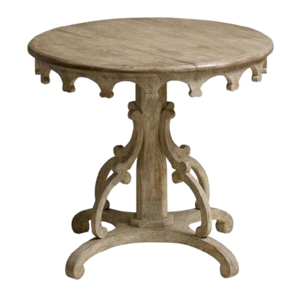 Nantucket Coffee Table.Nantucket Side Table In 2019 A Dixie Grace Collection Les Alize