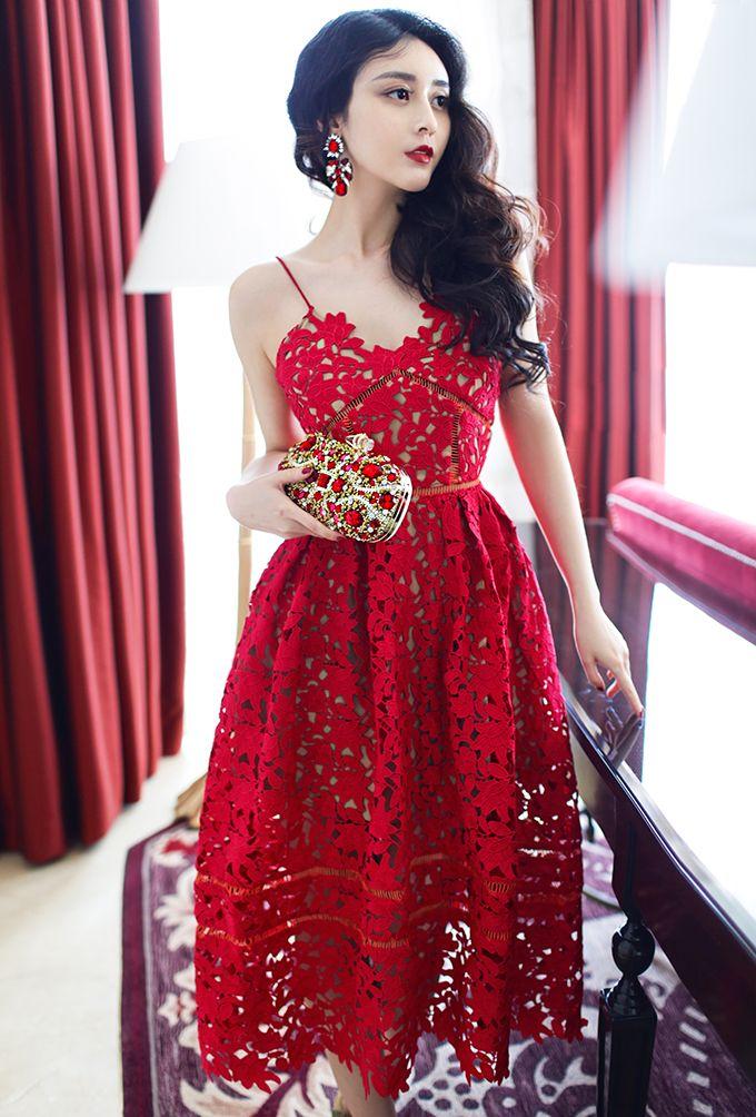 Women's Beautiful Dresses