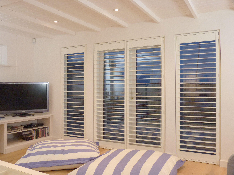 roller luna bonded elegant rockville furnishings main next with u charcoal day soft blind blackout blinds