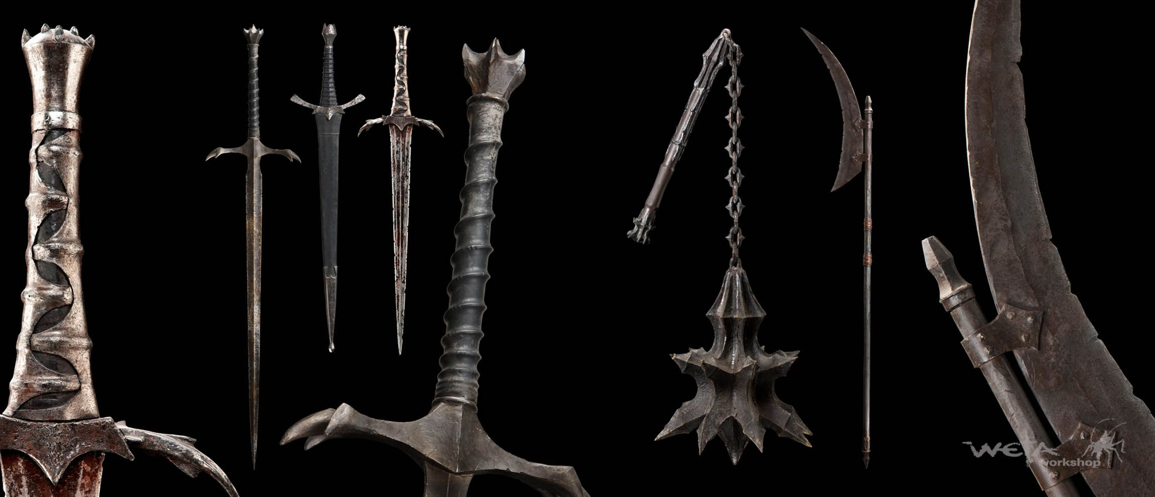http://wetaworkshop.com/assets/Uploads/Lord-of-the-Rings ...