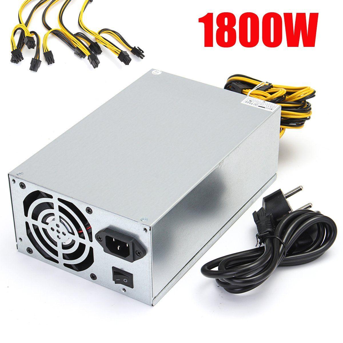 outstanding computer power supply specs festooning