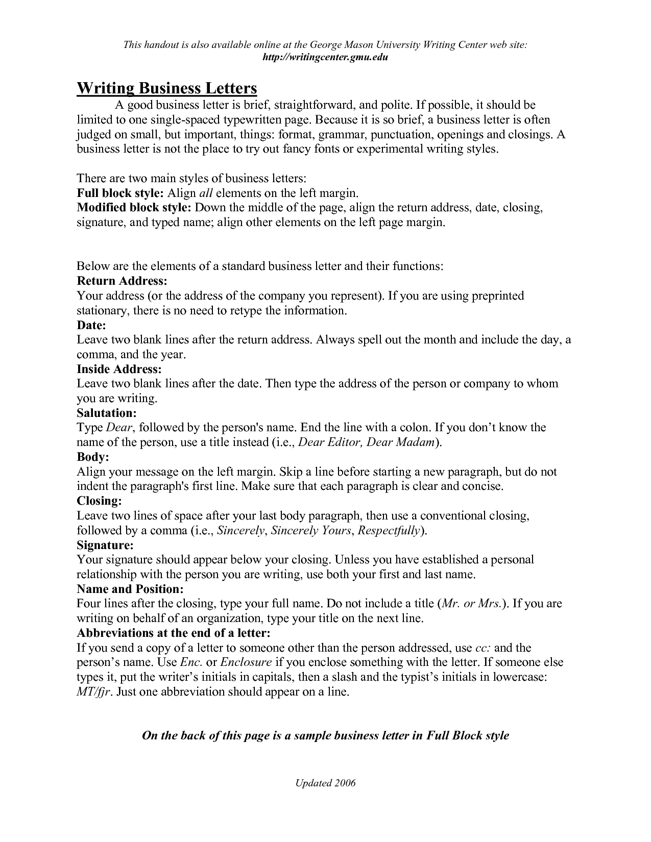 Write letter address french ideas about format horizontal write letter address french ideas about format horizontal alignment style cover using moderncv spiritdancerdesigns Choice Image