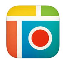 برنامج دمج الصور تحميل تطبيق دمج الصور للايفون برامج الاندرويد تحميل برنامج Teacher Help Teacher Craft Student Learning