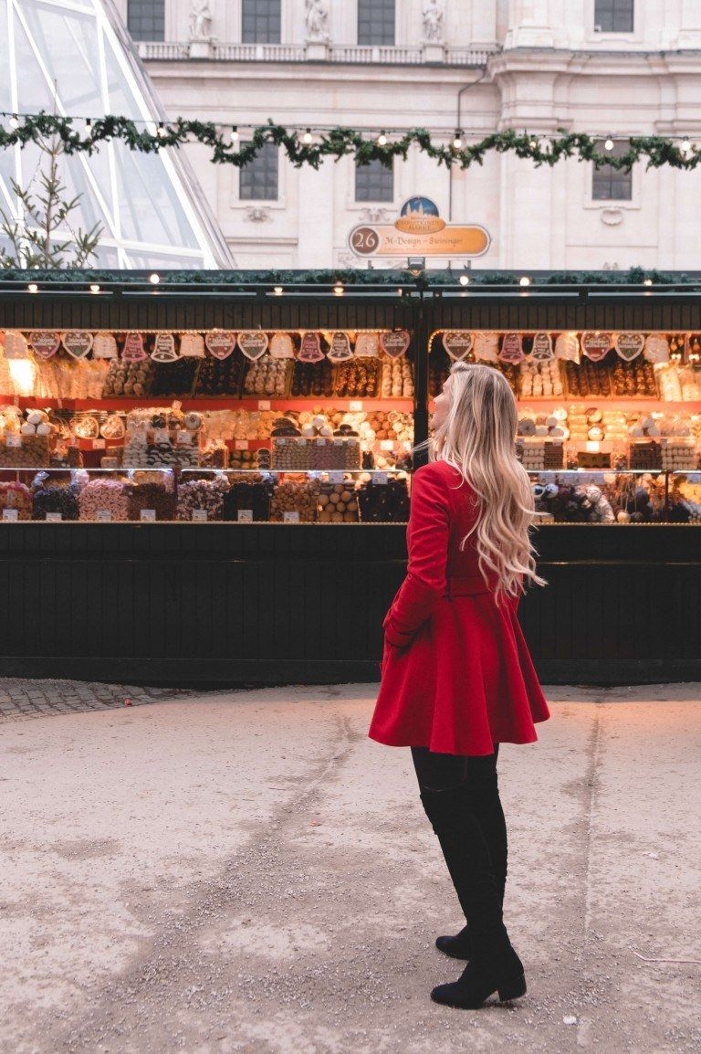 5c62159f73a What to Pack for Winter in Europe • The Blonde Abroad