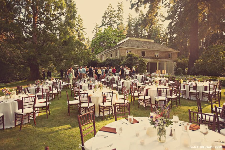 Lakewold Gardens Lakewood Wa Beautiful Weddings Dream Wedding
