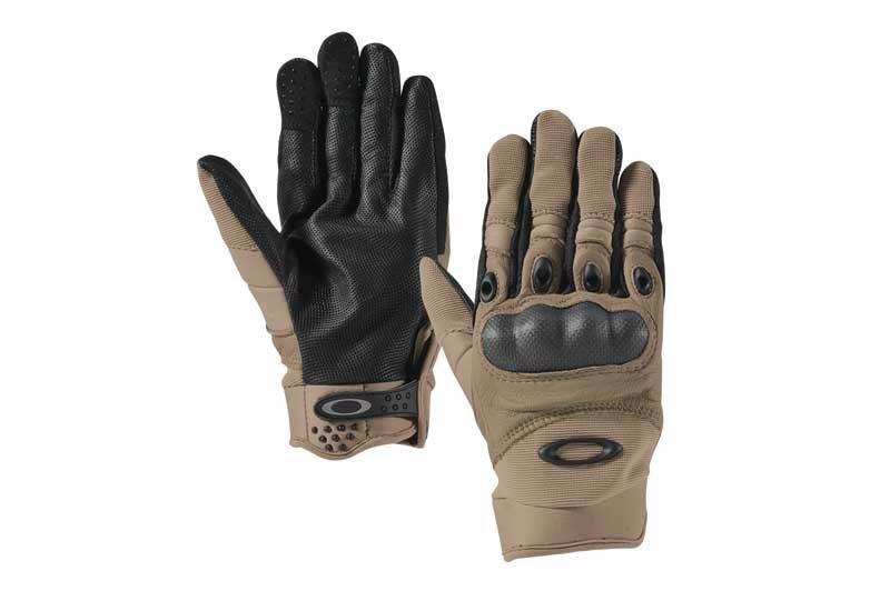 Official Oakley Standard Issue Oakley Military Government Sales With Images Tactical Gloves Oakley Military Gloves