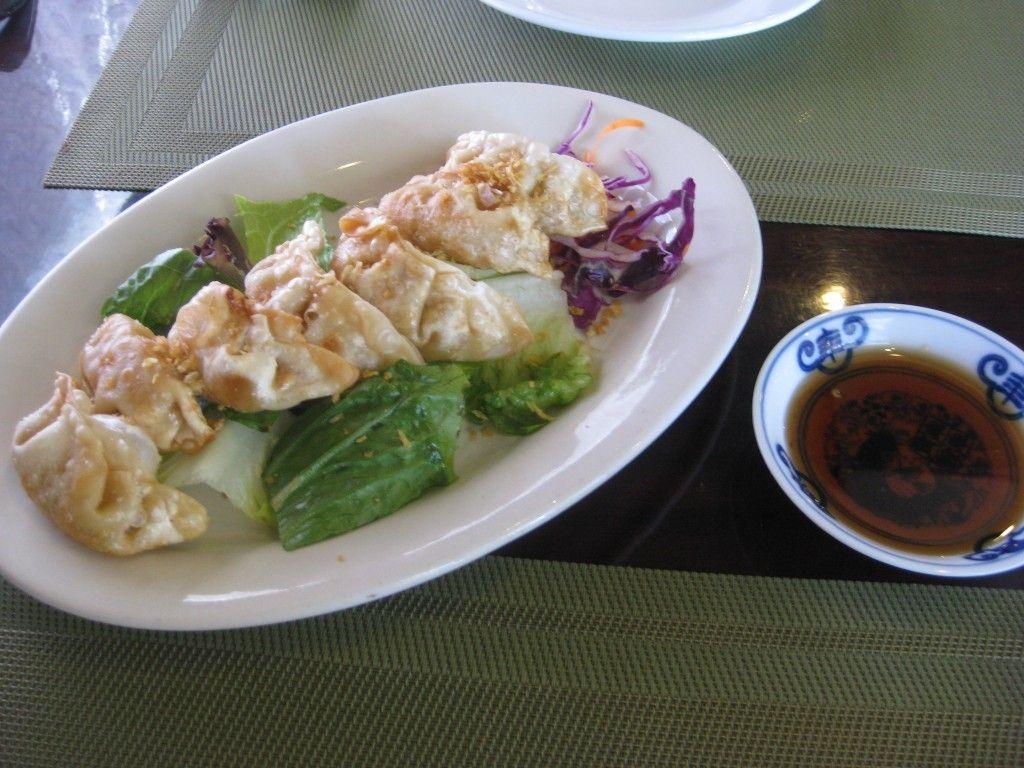 Thai Vegan In Albuquerque New Mexico