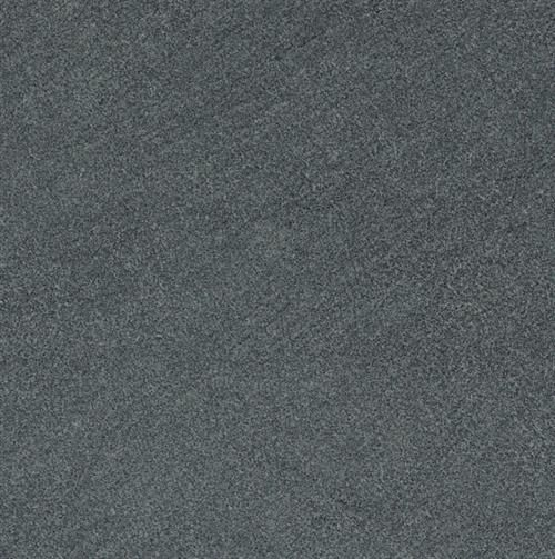 Zone Grey 12x24 18x18 Stone Panels Natural Stone Tile Concrete Floors