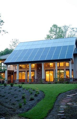 Passive Solar Home Design Passive Solar Homes Passive Solar Design Solar House Plans