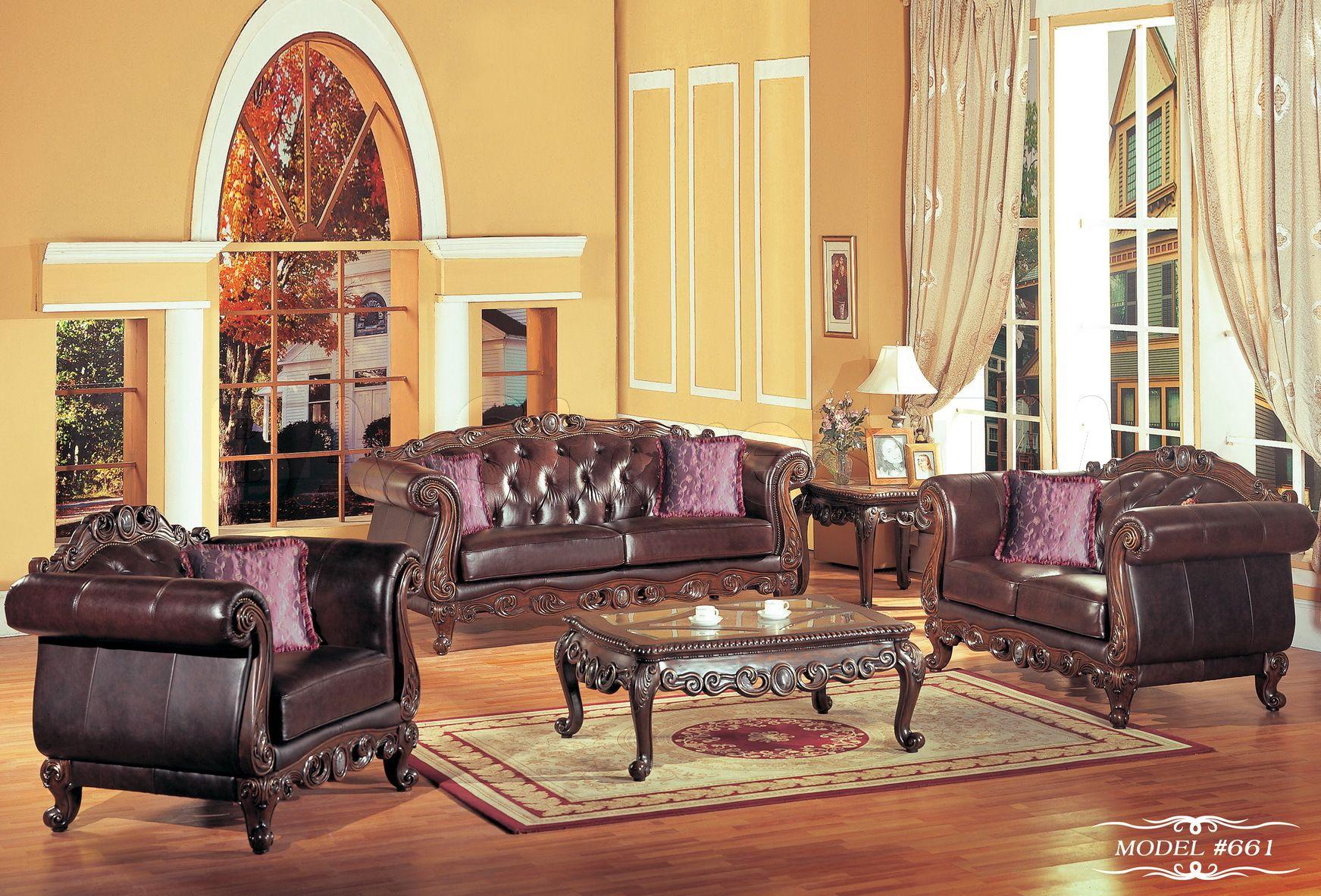 Settee Furniture  Google Search  Victorian Decor  Pinterest Captivating Traditional Living Room Furniture Design Inspiration