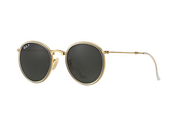 ray ban online buy