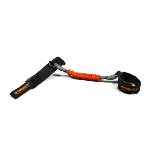 Stroops MMA Lateral Step/Perfect Stance Slastix Training System - Listing price: $59.95 Now: $29.71