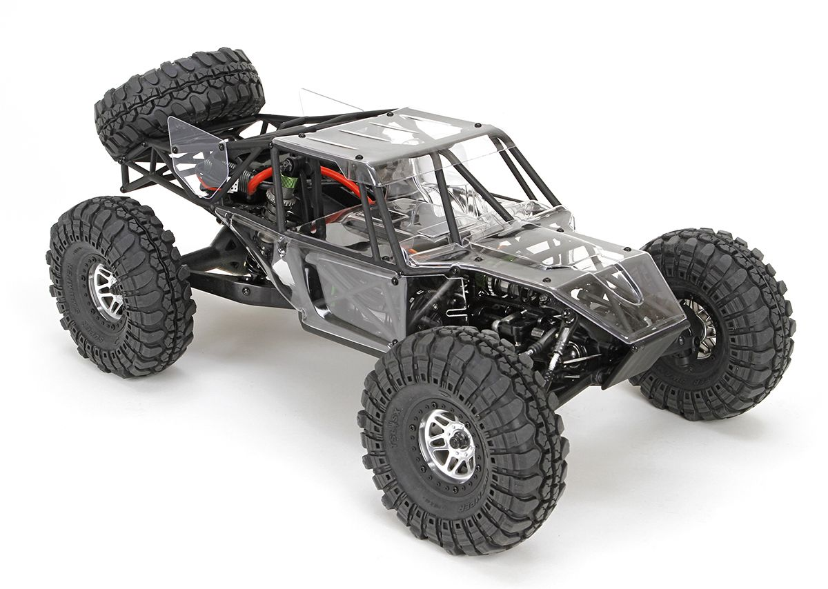 Vaterra Twin Hammers--now available as a kit! | Trick Trucks ... on mo control cars, games cars, rc cars, manual cars, future technology cars, computer cars, hand controls for cars, power cars, keyless entry system for cars, robot cars, cool lowrider cars, best cars, dvd cars, superhero cars, radio cars, iphone control cars, unique romote control cars, aftermarket keyless remotes for cars, sound cars,