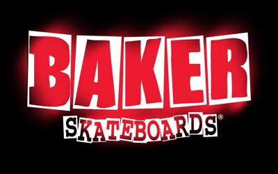 Baker Skateboards Logo Wallpaper Th Jpg Photo By Weedsfire603 Rh Ca Element Skateboard Almost