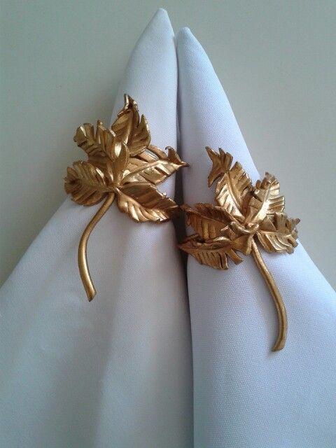 Um porta guardanapos diferente desenvolvido por Rosa Sensoli Design por Jessica Melo.