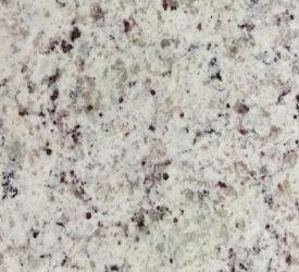 white ornamental 1499 granite countertop special for 40 sq ft