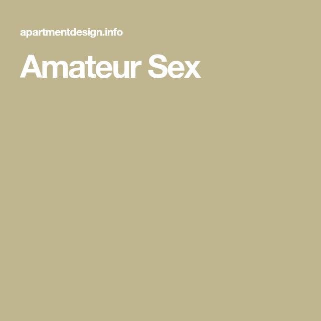 Free sex thumbnail butt