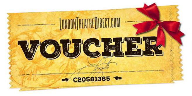 London Theatre Tickets, Theater Tickets, Gift Vouchers, Perfect Christmas Gifts, Gift Certificates
