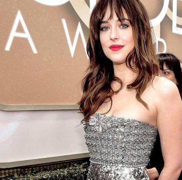 Dakota So Beautiful