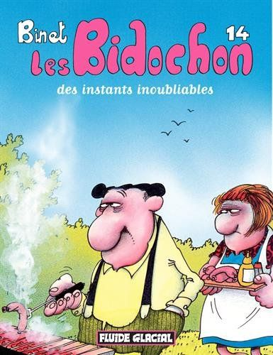 TÉLÉCHARGER LES BIDOCHON FILM