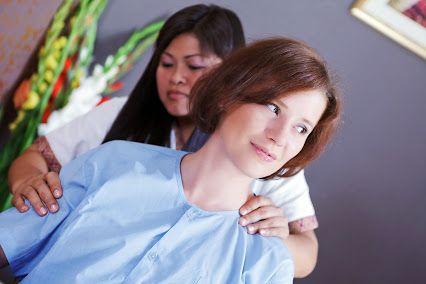 dejting 50 smile thai massage