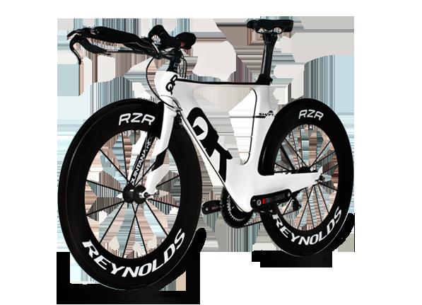 Quintanaroo Illicito With Images Triathlon Bike Bike