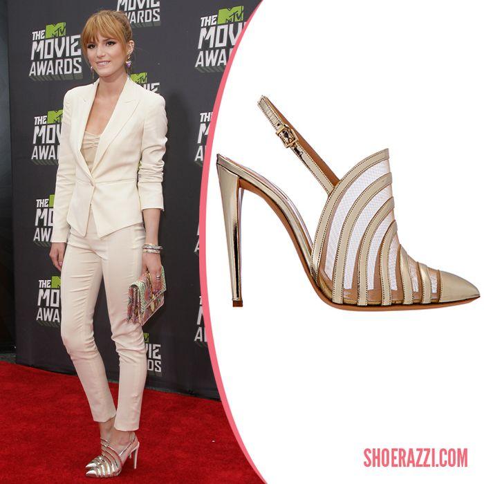 43af63083753 Designer shoes heels