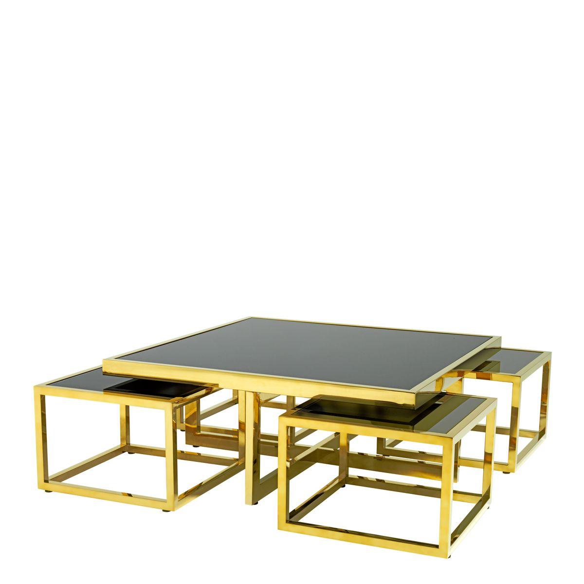 Coffee Table Monogram Coffee Table Large Square Coffee Table Coffee Table Setting [ 1200 x 1200 Pixel ]