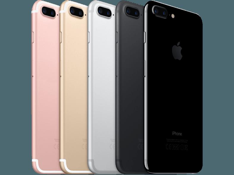 Apple Iphone 7 Und Iphone 7 Plus Jetzt Bei Media Markt Kaufen Iphone 7 Plus Apple Iphone Iphone 7
