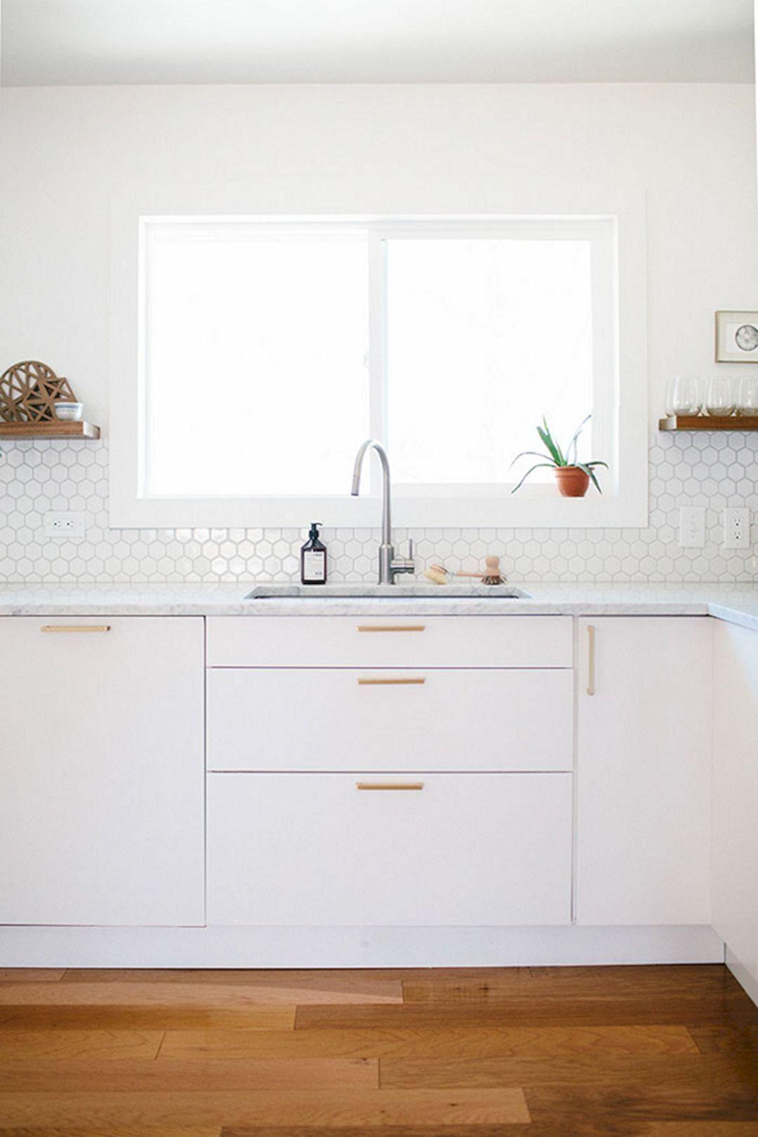 Stylish Modern Kitchen Cabinet: 127 Design Ideas  Https://www.futuristarchitecture.