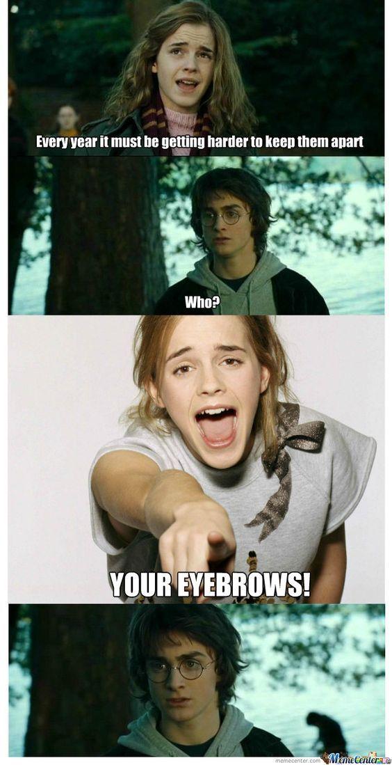 Harry Potter Meme Google Suche Harry Potter Memes Hilarious Harry Potter Puns Harry Potter Memes