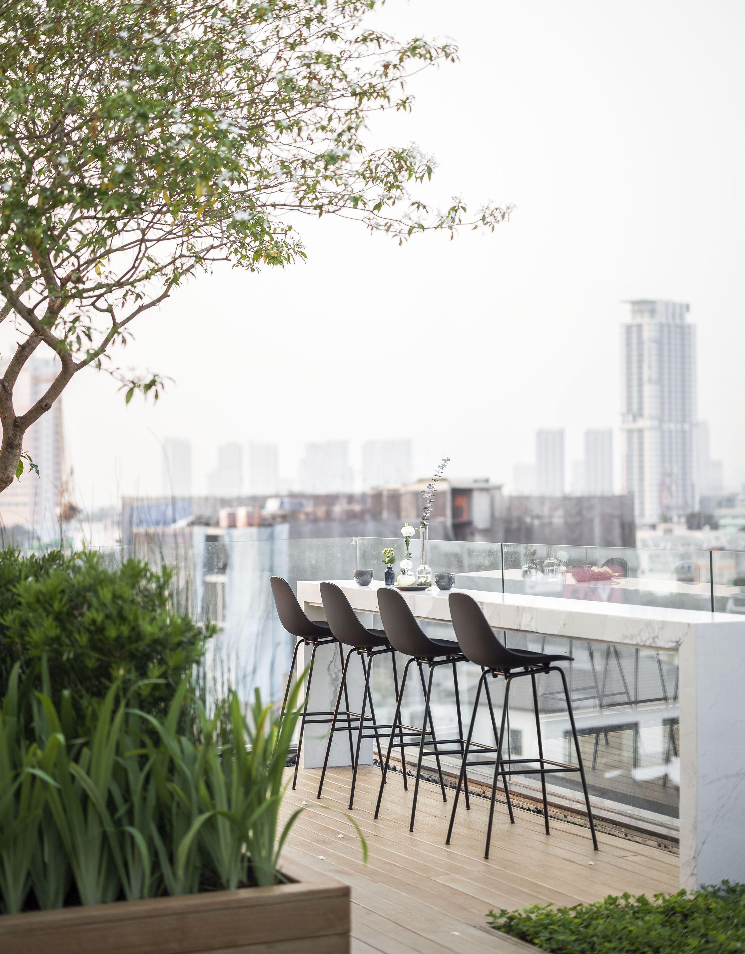 Gingsite1049 In 2020 Roof Garden Design Roof Garden Garden Design