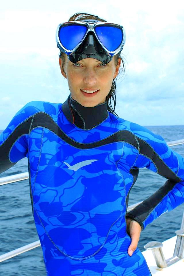 Pin by FK FK on Wetsuit (female) in 2019  225a8a775