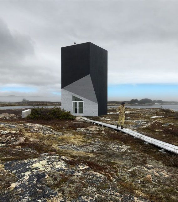Fogo-Island-Tower-Studio-by-Saunders-Architecture-001