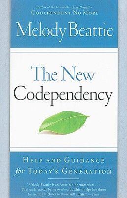 Melody Beattie The New Codependency #recovery #drugrehab #recoveryassociates