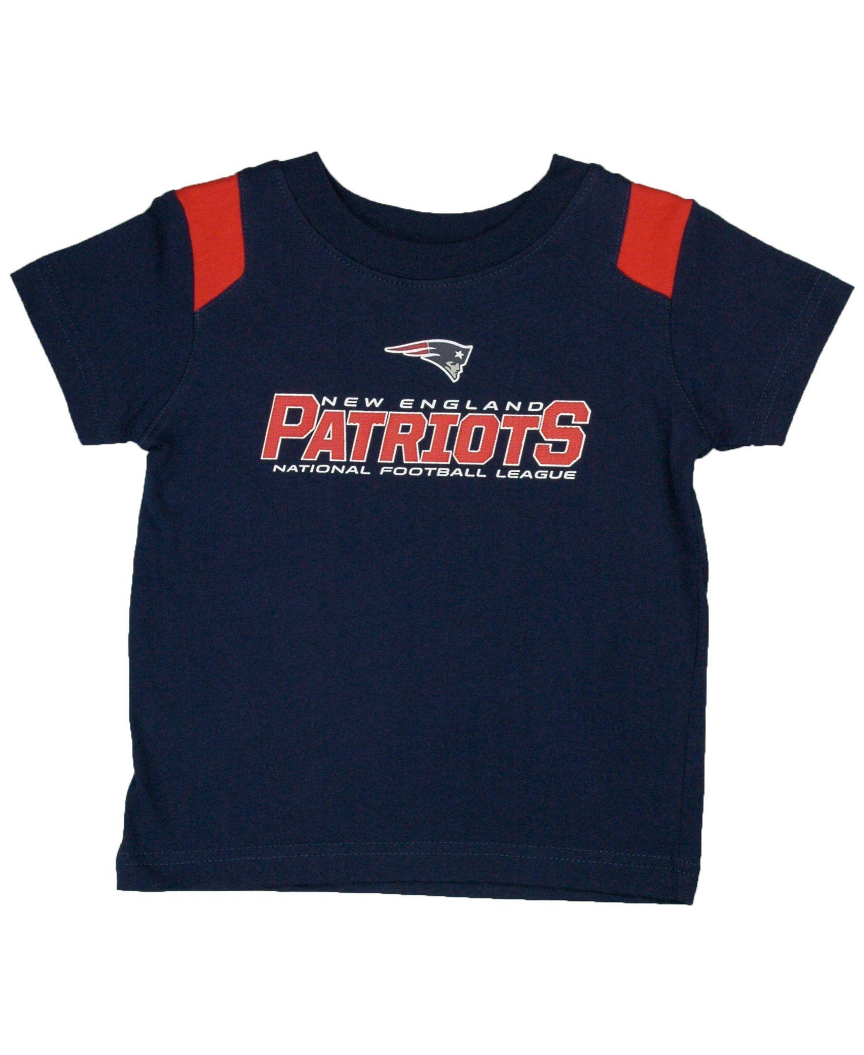 Nike Boys New England Patriots T Shirt New England Patriots Patriots Shirts