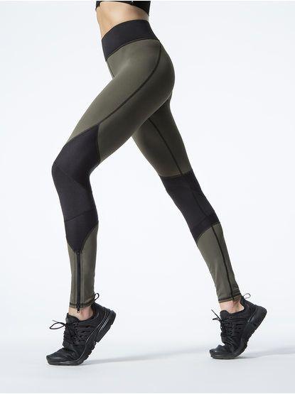 Shop best quality yoga crop top,running Leggings,Workout