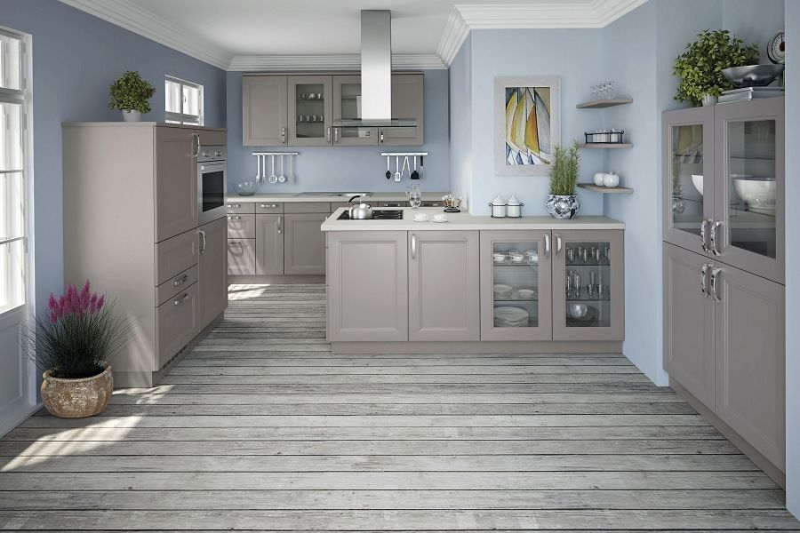 Küche Bauformat bauformat küchen p4 torino 490 0 zoom jpg 900 600 pixel kuchnie